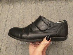 Туфли Bartek, 35 размер