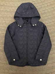 Демисезонная куртка Chicco, 128