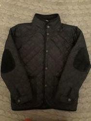 Демисезонная куртка, 9 лет