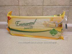 Сыр Milbona
