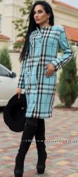 Пальто на осень большой выбор
