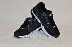 Крутые мужские кроссовки Aosen по супер цене