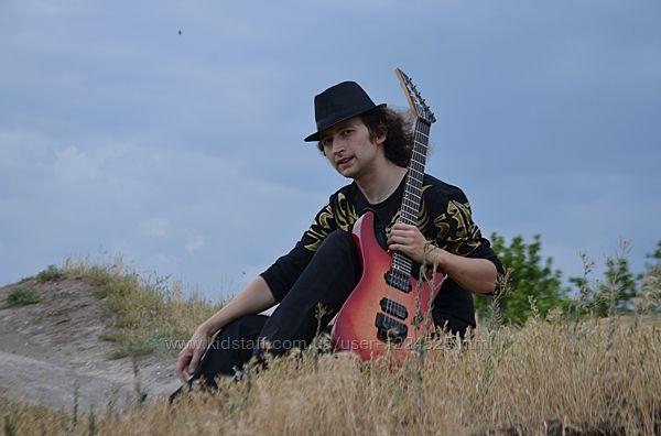 Гитарные уроки уроки по гитаре уроки игры на гитаре уроки на гитаре
