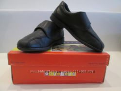 Туфли  PABLOSKY - 34 - 35 р . 22 - 22, 5 см .