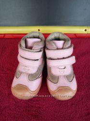 Демисезонные ботиночки VINCENT р. 22