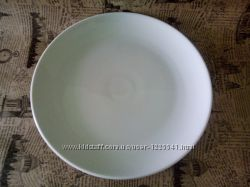 Блюдо Gural Porselen