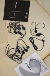 Гарнитуры к Nokia HS-47, HS-23, WH-100