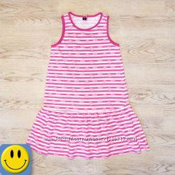 Платье сарафан SOЮ 10-11 лет, 140-146 см. Идеальное состояние. Германия