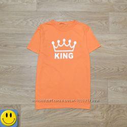 Легкая футболка Hema 13-14 лет 158-164 см. Состояние новой