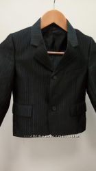 Продам школьный костюм для мальчика