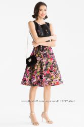 платье 36 XS С&A Германия