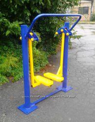 уличный тренажер Воздушный ходок RM-22