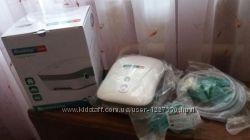 Продам небулайзер Юлайзер Ulaizer Home