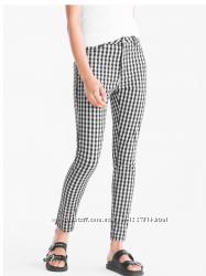 Шикарные брюки  C&A, 36р