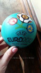 Мячик Uefa Euro 2012 Poland-Ukraine
