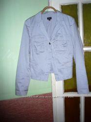 Фирменный женский пиджак MEXX р. 46-48
