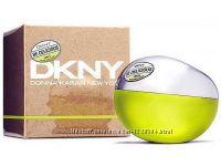 DKNY, Delicious, парфюмированная, вода, донна, каран