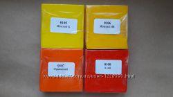 Полимерная глина Пластишка, 75 грамм