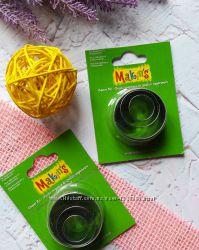 Каттер для полимерной глины Makin&acutes