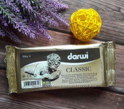 Самозатвердевающая пластика Darwi Classic Бельгия