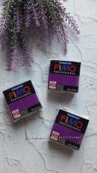 Уценка Полимерная глина Фимо Fimo Professional