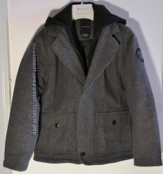 Стильная куртка для мальчика Kаlvin Klein Jeans