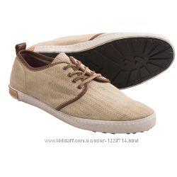 Туфли Blackstone