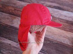 Наши фирменные кепки, бейсболки. Бесплатная доставка