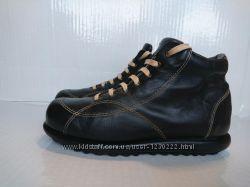 В идеале брендовые ботинки 35-36р Camper Испания Оригинал