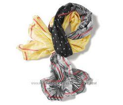 легкий шарф 192х80 см от TCM Tchibo