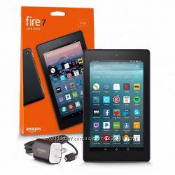 Планшет Amazon Kindle Fire 7 новый