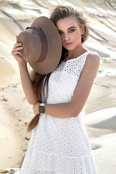 Платья Seventeen, сукня, плаття, лето 2020