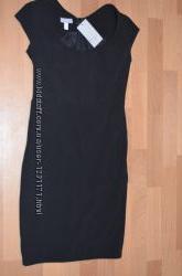 Красивое новое платье классика 38 р.
