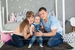 Фотограф Киев, фотосессия Киев. Семейный и детский фотограф Киев