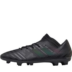 Бутсы adidas-Kids-Nemeziz-17. 3-Tango-FG-Junior-Boots размер 34 Оригинал