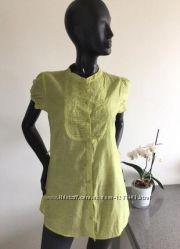 блуза Wallis, шелк , коттон 1038
