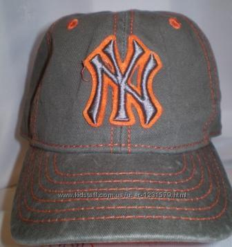 Новые кепки, панамки для мальчика NEXT