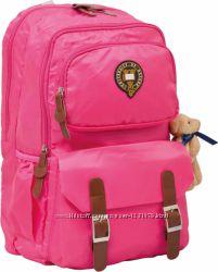 Школьные рюкзаки, ранцы Oxford, Yes - Низкая цена