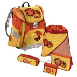 Распродажа Рюкзаки, ранцы, сумки Hama - в наличии Оригинал