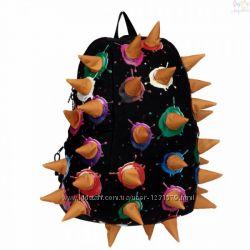 Супер модные рюкзаки Madpax - Низкая цена