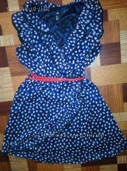 Платье милое, Хит сезона, бренд H&M