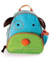 Продам рюкзак Skip Hop для мальчиков Оригинал