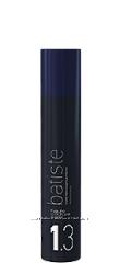 Спрей-термозащита для волос BATISTE ESTEL