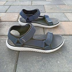Подростковые сандалии ТМ Restime Размеры 36-41