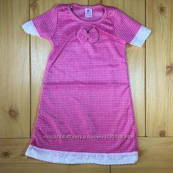 Нарядное детское платье для девочки 3 цвета Турция Beebaby Бибеби