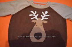 Продам свитер MATHERCARE