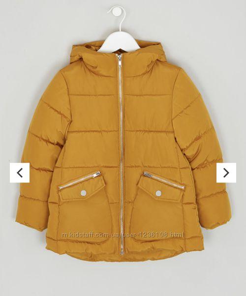 Куртка Маталан еврозима из Англии