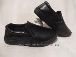Мокасины туфли разные размеры