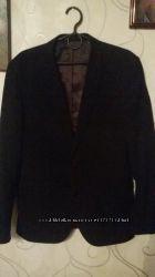 Продам пиджак Next р. 50-52