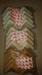 Мягкая защита на углы, на стол, уголки мягкие комплект 4шт
